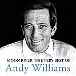 Andy Williams Moon River: The Very Best Of Andy Williams