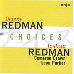 Dewey Redman Choices