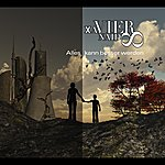 Xavier Naidoo Alles Kann Besser Werden (5-Track Maxi-Single)