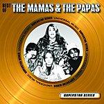 The Mamas & The Papas Best Of The Mamas & The Papas - Superstar Series