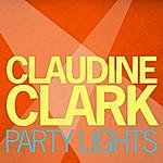 Claudine Clark Party Lights (Single)
