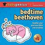 Itm Presents Bedtime Beethoven