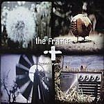 The Frames Breadcrumb Trail