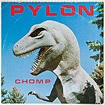 Pylon Chomp More