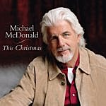 Michael McDonald This Christmas