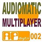 Audiomatic Multiplayer