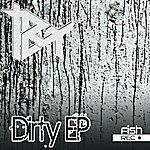 T. Boy Dirty Ep