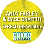Andy Farley Spread The Word Ep