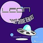 Leon Planet Groove Remixes