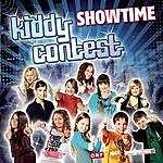 Kiddy Contest Kids Showtime (Single)