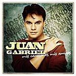 Juan Gabriel Mis Canciones, Mis Amigos