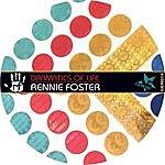 Rennie Foster Dramatics Of Life EP