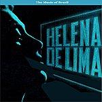 Ribamar The Music Of Brazil/ Helena De Lima