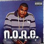 N.O.R.E. S.O.R.E. (Parental Advisory)