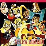 Pixinguinha The Music Of Brazil/ A Belha Guarda - The Brazilian Brass Band / Recordings 1955