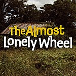 The Almost Lonely Wheel (Single)