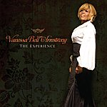 Vanessa Bell Armstrong The Experience