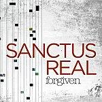 Sanctus Real Forgiven