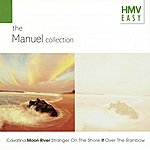 Manuel & The Music Of The Mountains Hmv Easy - Manuel & The Music Of The Mountains