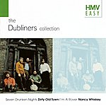 The Dubliners Hmv Easy - The Dubliners Collection