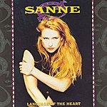 Sanne Salomonsen Language Of The Heart