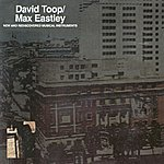 David Toop New And Rediscovered Musical Instruments