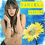 Daniela Respire (Single)
