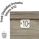 Frank Chacksfield Frank Chacksfield Orchestra #10