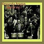 Orquesta Aragón Grandes Éxitos. Vol. I