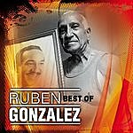 Rubén González Best Of Rubén Gonzalez
