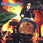 The Stooges My Girl Hates My Heroin