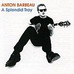 Anton Barbeau A Splendid Tray