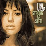 Tina Arena Strong As Steel