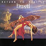 Epitaph Return To Reality