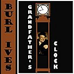 Burl Ives Grandfather's Clock/The Prisoner Song