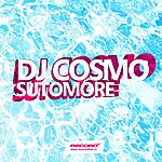 DJ Cosmo Sutomore (Single)