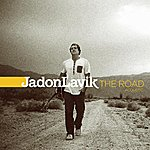Jadon Lavik The Road Acoustic