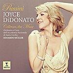 Joyce Di Donato Rossini: Colbran, The Muse (Opera Arias)