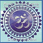 Steven Halpern Music For Savasana