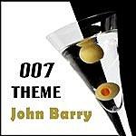 John Barry 007