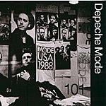 Depeche Mode 101 (Live At Pasadena Rose Bowl, June 18, 1988)
