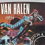 Van Halen Panama/Drop Dead Legs