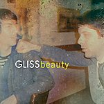 Gliss Beauty/Oooh Girl