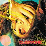 The Flaming Lips Embryonic (Standard)
