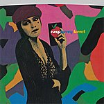 Prince Raspberry Beret/She's Always In My Hair