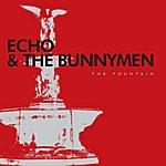 Echo & The Bunnymen The Fountain