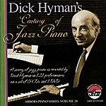 Dick Hyman Dick Hyman's Century Of Jazz Piano