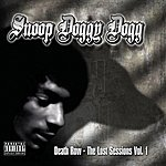 Snoop Dogg The Lost Sessions, Vol.1 (Parental Advisory)