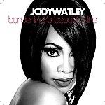 Jody Watley Borderline/A Beautiful Life: Bonus Remix EP