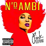 N'Dambi Pink Elephant (Digital Wide)(Parental Advisory)